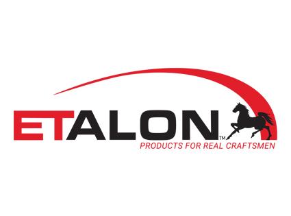 etalon logo