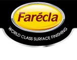 Farecla Logo