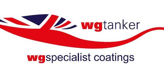 WG Tanker Group Ltd and bss partnership
