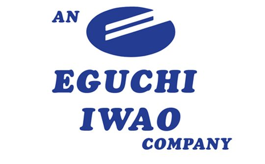eguchi iwao