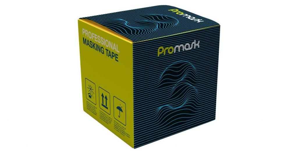 Promask3